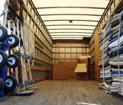 hand-chuck-inside-of-truck
