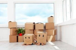 Professional-packing-services