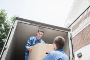 Box-Loading-Service