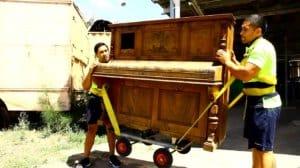 hawaii-piano-mover-specialist
