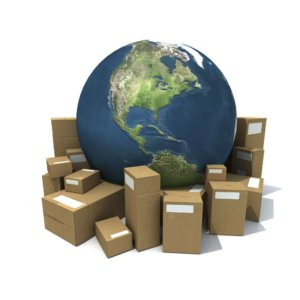 world-Moving-Services