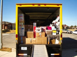 truck-full-of-stuff
