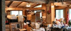 Moving_Mess-garage
