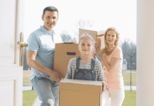 Before You Move, Know Kahului Moving and Storage Options