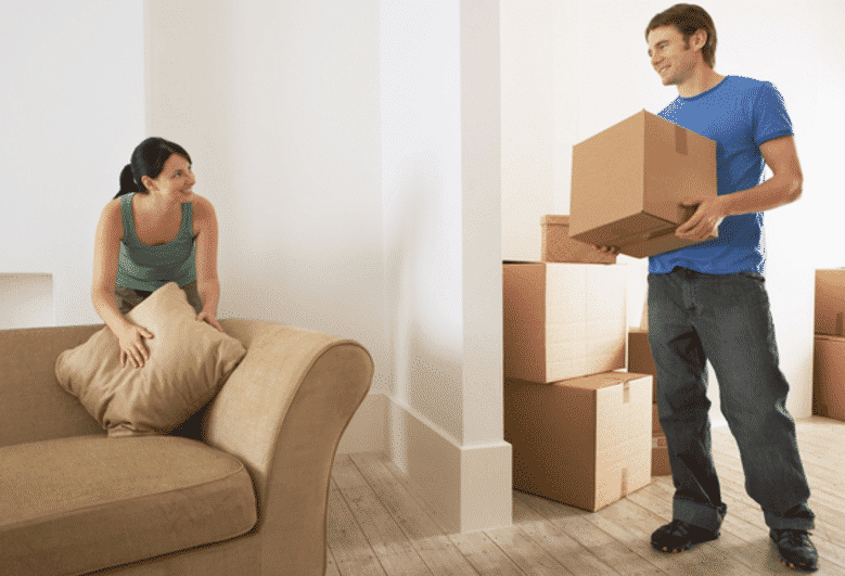 Our Maui Moving Services Are the Best on the Islands, Give Us a Try
