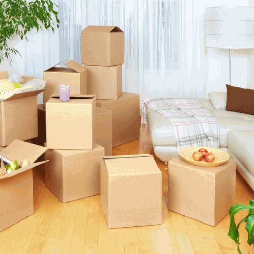 how to hire the best wailuku moving company - How To Hire A Moving Company
