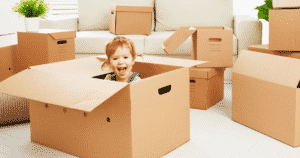 Kula Moving Company