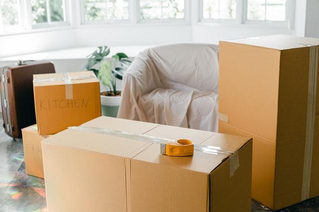 Hawaii Moving Companies