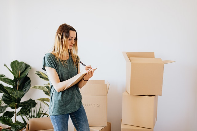 interisland moving companies in hawaii