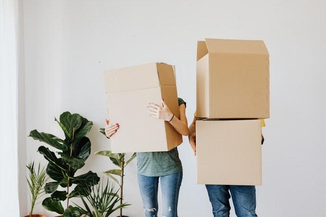 moving company in hawaii